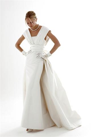 Salon Sukni ślubnych 3