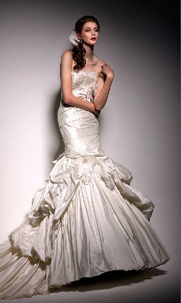 Salon Sukni ślubnych 4