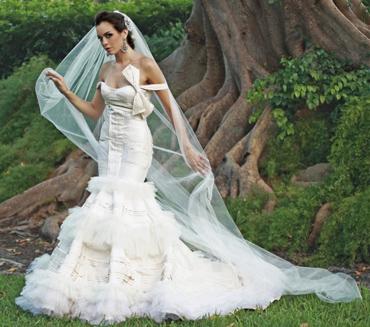 Salon Sukni ślubnych 5